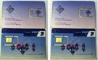 Hình ảnh củaHoà Mạng Mới Số GPhone, Đăng Ký Mới Sim Gphone VNPT Tại TP.HCM