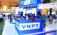 Hình ảnh củaLắp Mạng VNPT Tại CC Eco Dream Số 300, Nguyễn Xiển, Thanh Trì