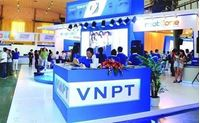 Hình ảnh củaCách Hack Tăng Tốc Độ Mạng WIFI VNPT Tại Nhà, Đơn Giản